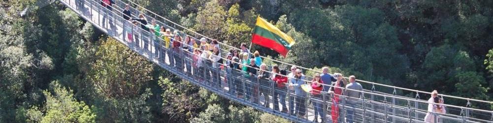 Lietuvos žydų bendruomenės pozicija LR Pilietybės įstatymo pataisų projekto klausimu