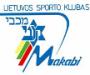 makabi_klubas