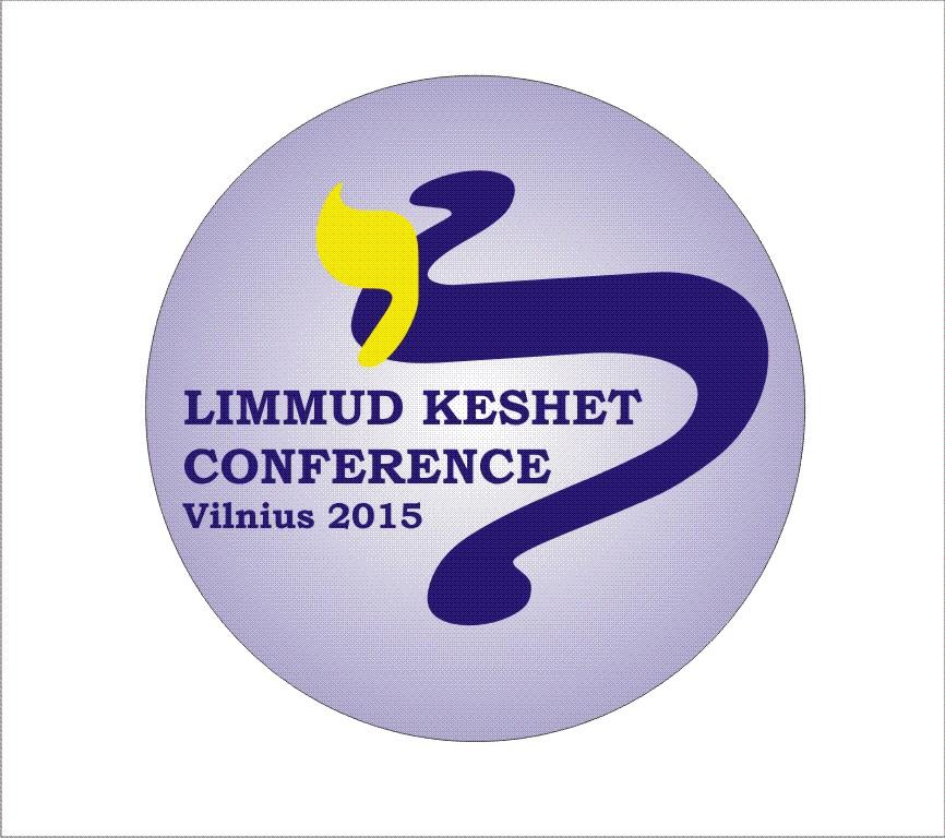 Лиммуд 2015  20.02 – 22.02.2015