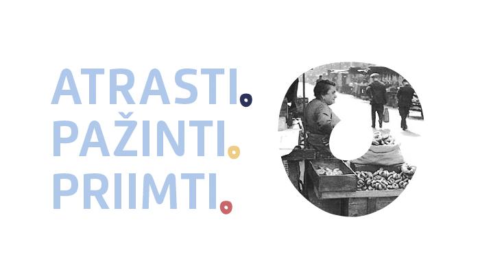 Lietuvos žydų (litvakų) bendruomenė antrą kartą teiks tolerancijos apdovanojimus