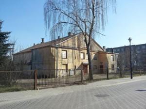 sinagoga jon