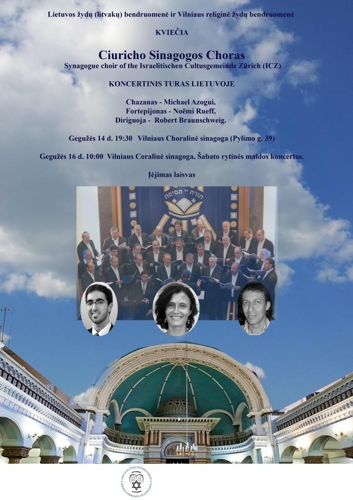 sinagoga-plakatas-koncertas-choras-11-724x1024