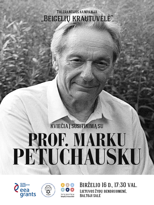 Petuchauskas-001