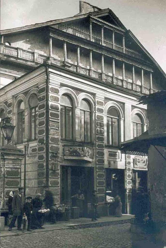 sinagoga 08