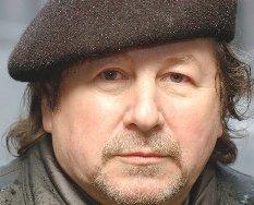 Kompozitoriui A.Šenderovui – Kultūros ministerijos apdovanojimas