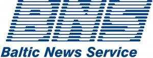 BNS_logotipas