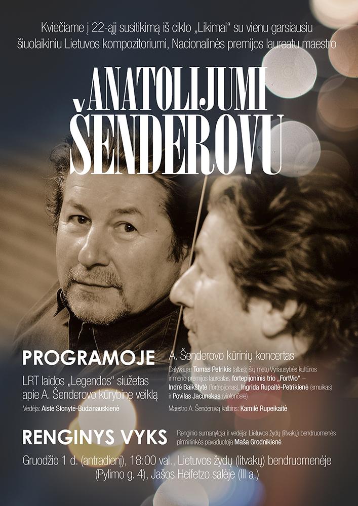 Senderovas-web-001