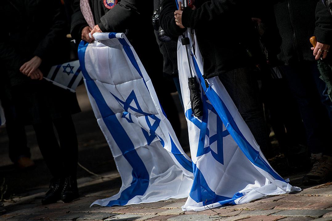 Karininkas J.Noreika neprisidėjo prie žydų žudynių
