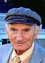Joel Elkes – mokslininkas-psichiatras, žmogus, perpratęs smegenų biochemiją ir elgseną, mirė, sulaukęs 101-erių
