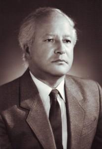 B.Borisovas
