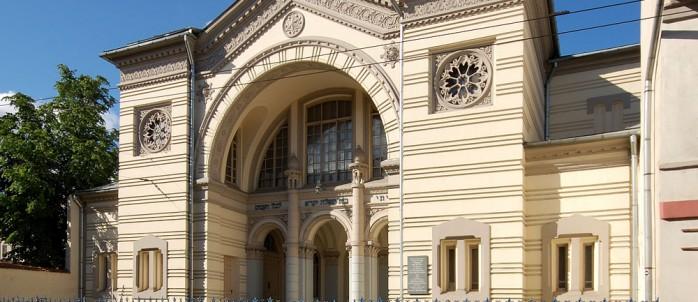 Vilniaus_sinagoga