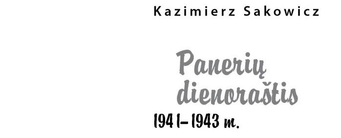 paneriu_dienorastis2