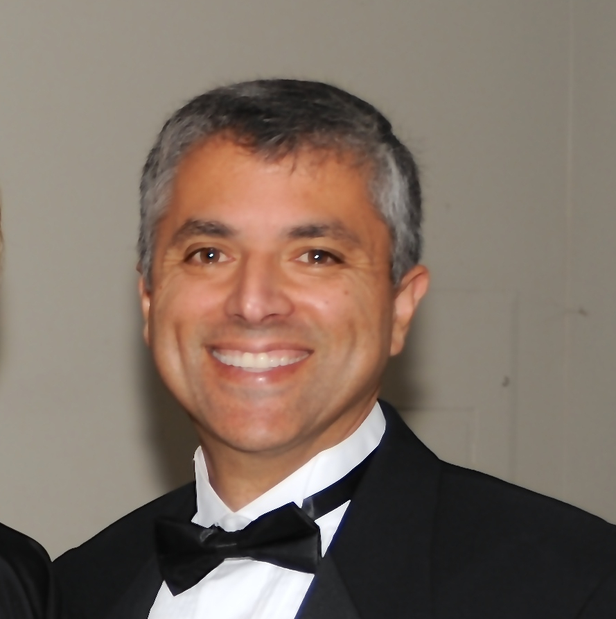 Grant profile pic