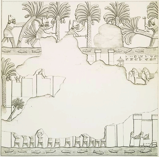 pakruojis muslim Korabiowski, zloczow - galicia, muslims, 1685-1720 korach, franklinow, ostrow  wlkp - prussia korach, jarocin - prussia, civil register, 1874-.