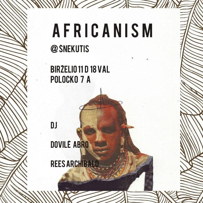 africanism2