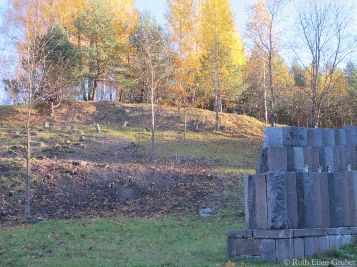 uzupis-cemetery-oct-20161