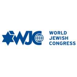 "World Jewish Congress Responds to Genocide Center ""Explanation"""