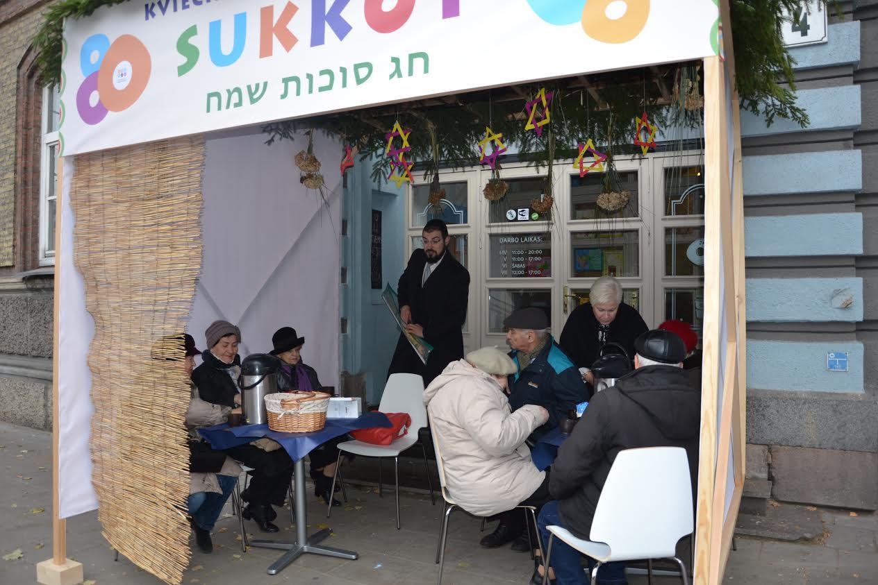 sukkha5
