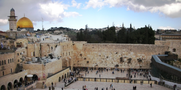 temple-mount-and-wailing-wall