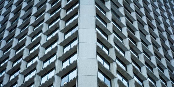 """Chunta, parkas ir Sukkoto palapinė: pamoka apie """"architektūrą"""" bendruomenėje"""