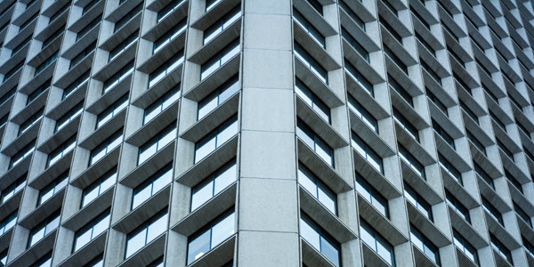 building-windows-e