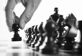 """Šachmatų klubo """"Rositsan ir Maccabi""""  šachmatų turnyras skirtas Alvydo Rajunčiaus atminimui"""