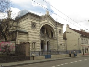 vilniaus-sinagoga