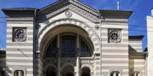 choral_synagogue_vilnius_-_flickr_-_facemepls-1