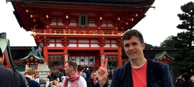 Japonams apie Č. Sugiharą pasakos lietuvio knyga