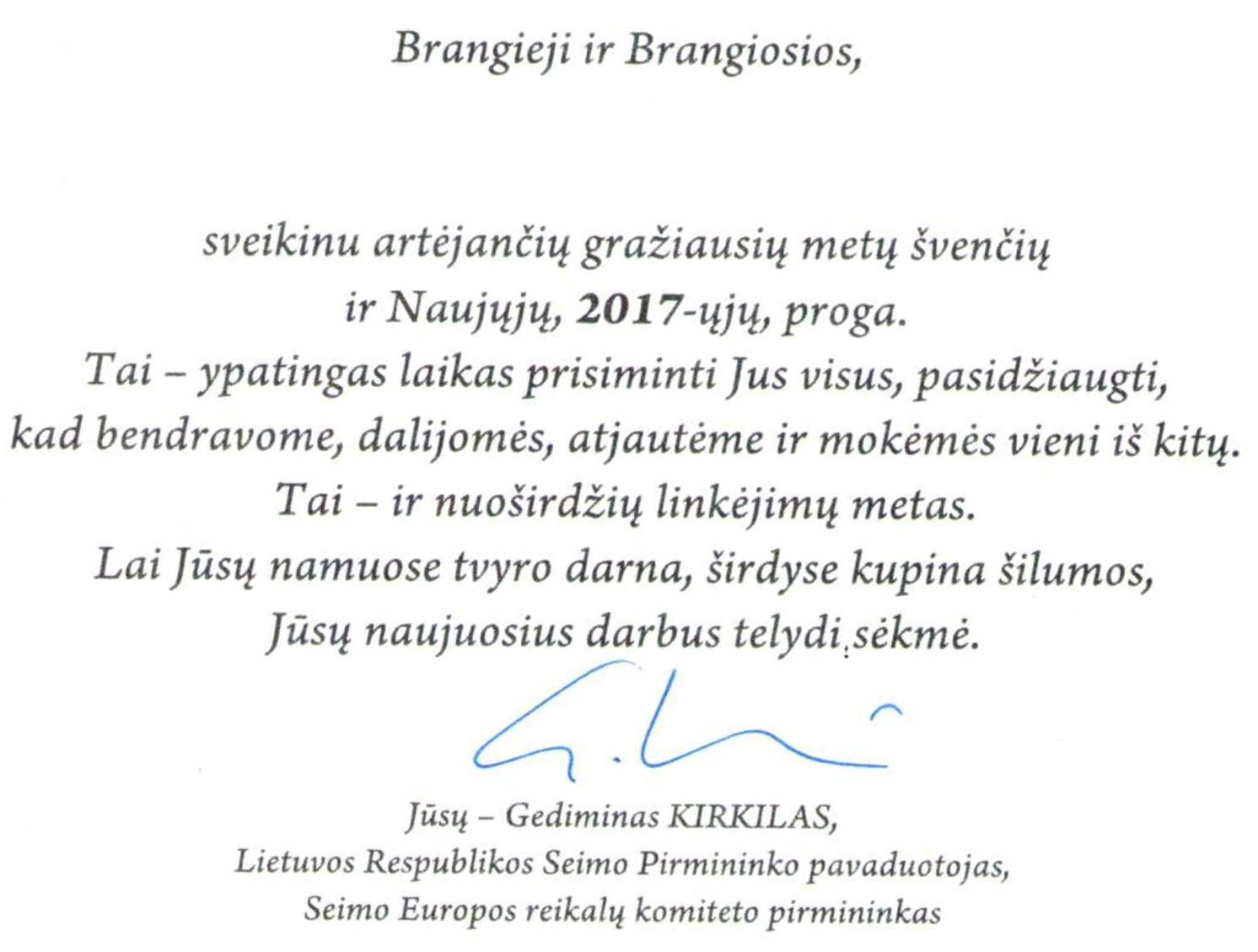 kirkilas-page-0-1