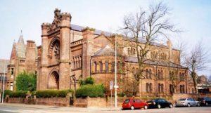 sinagoga_na_printses_road_liverpul-png