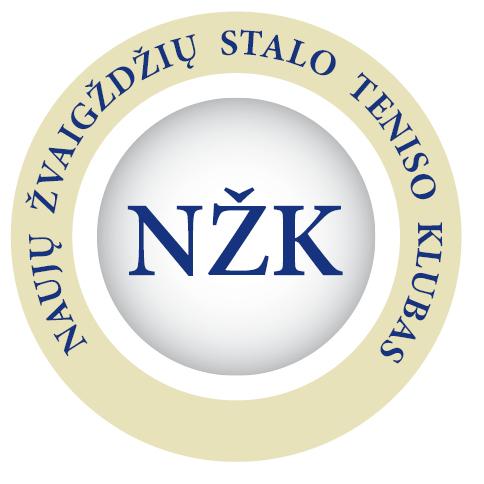 NZK _LOGO