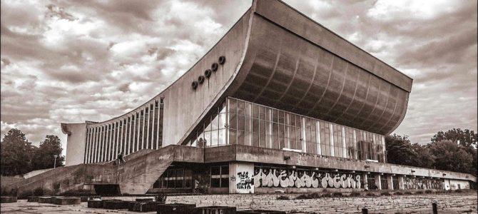 LŽB pozicija Vilniaus koncertų ir sporto rūmų rekonstrukcijos ir pritaikymo konferencijų centrui klausimu
