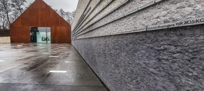 Lenkijos žydų atminties keliais. Kodėl prie kaimynų muziejų nuolat nutįsta eilės?