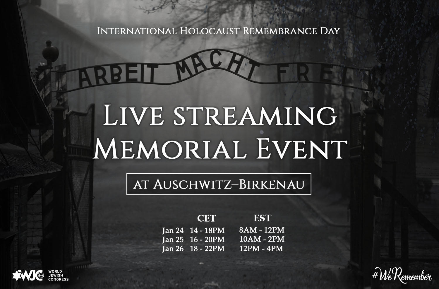 essay holocaust remembrance Copyright disclaimer i do not own anything in this video all music rights go to greg holden and greenday all picture rights to go google.