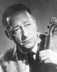 V-asis tarptautinis J. Heifetz smuikininkų konkursas