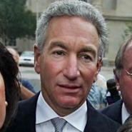 Kushner Charles