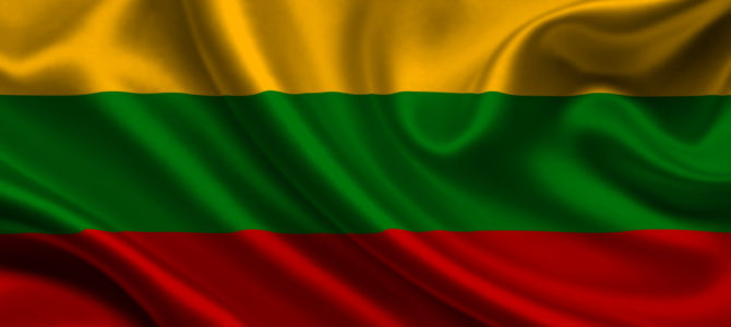 Atkurta Lietuvos valstybė ir žydų dalyvavimas Steigiamojo Seimo rinkimuose