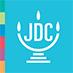 JDC-logo