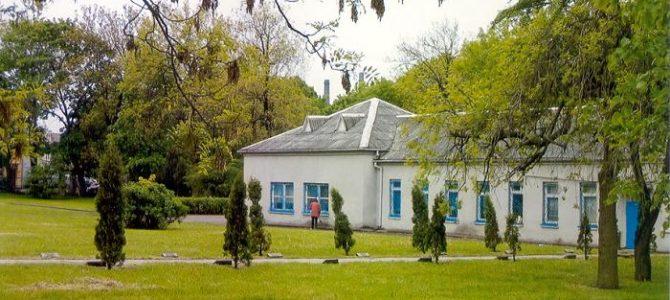 Vagis apšvarino Klaipėdos žydų bendruomenę – išnešė dalį suaukotų pinigų
