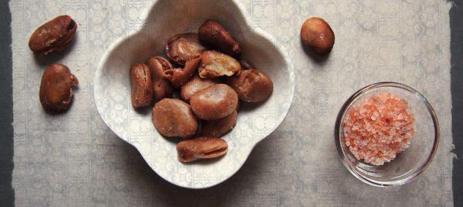 """Linksmo Purimo linki """"Beigelių krautuvėlė"""" pristatanti tradicinius šventinius patiekalus"""