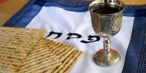 Kvietimas į Pesacho Sederį visai šeimai!