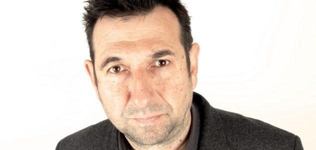 Kriminologas: neapykantos nusikaltimai nusitaiko į asmens tapatybę