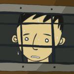 Children-of-the-Holocaust-Arek-2-Fettle-Animation