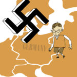 Children-of-the-Holocaust-Heinz-2-Fettle-Animation