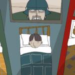 Children-of-the-Holocaust-Martin-2-Fettle-Animation