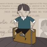 Children-of-the-Holocaust-Martin-Fettle-Animation