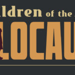ChildrenofTheHollocaustRedSmall