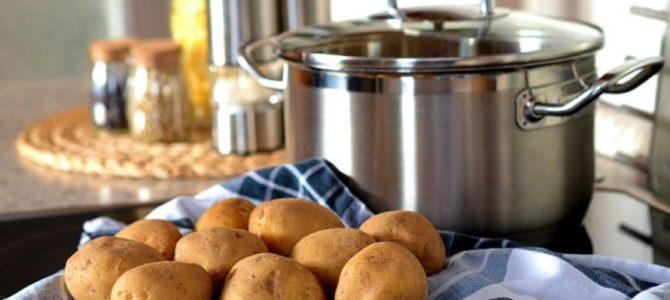 Kodėl žydai nevalgo juodųjų ikrų ir dar 10 įdomybių apie košerinę virtuvę