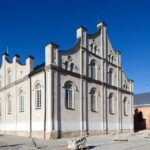 baltoji_sinagoga_1